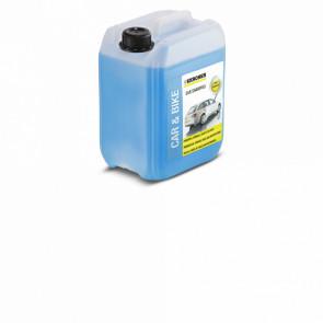 Kärcher RM565 5Liter Autoshampoo