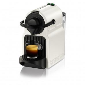 Krups XN1001 Nespresso