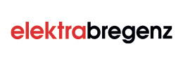 ElektraBregenz Logo