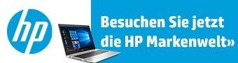 HP Markenshop»