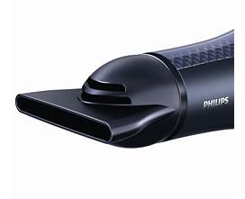 Philips HHP8260/00