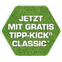 Jetzt mit gratis Tipp-Kick Classic