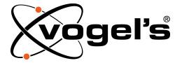 Vogel's Logo