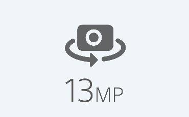 Xperia M5