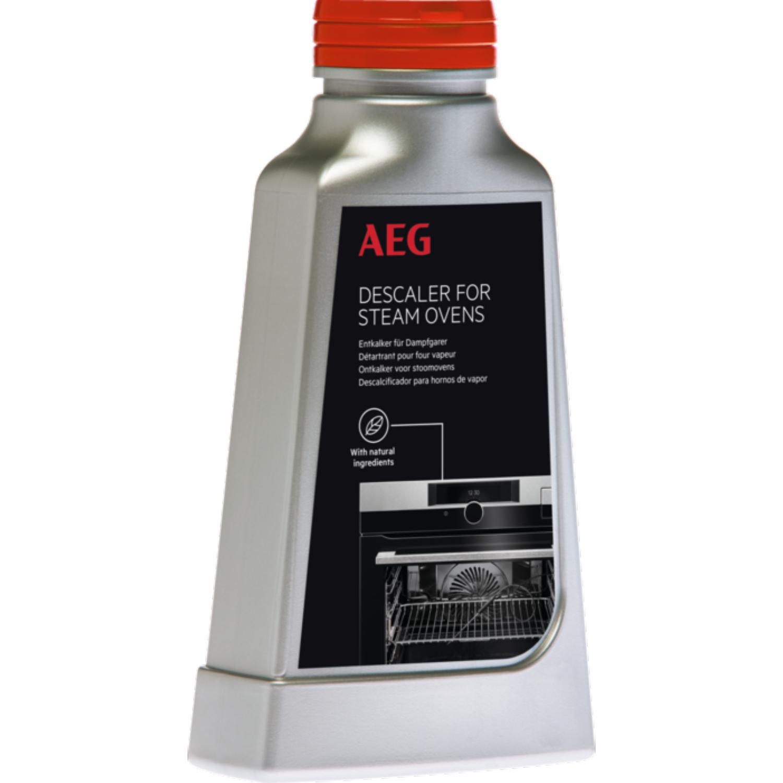 AEG Entkalker für Dampfgarer 250 ml | electronic4you