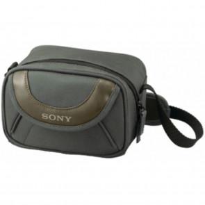 SONY LCS-X10.5G Grün