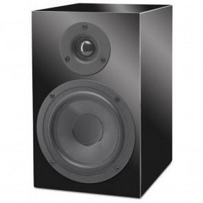 PROJECT SPEAKER-BOX 5  BLACK/ STK.