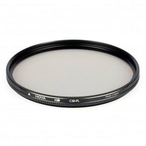 HOYA POL Circular HD 52mm SLIM