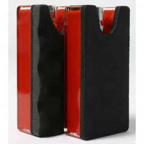 AM Denmark EazyCare Notebook Reiniger