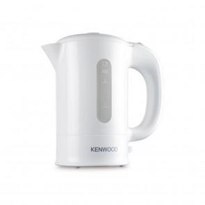 Kenwood JKP250 Wasserkocher