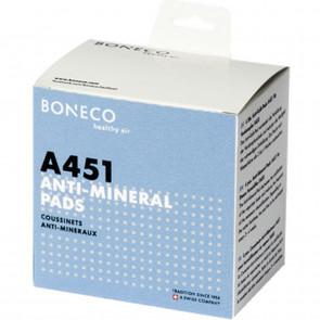 Boneco A451 Anti Kalk Pad