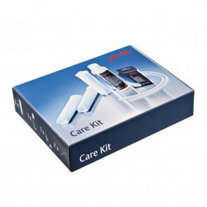 JURA Care Kit Paket