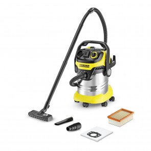 Kärcher MV5/WD5 P Premium  1.348-234