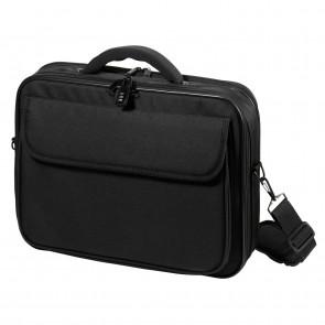 VIVANCO 17'' Widescreen Notebook Bag