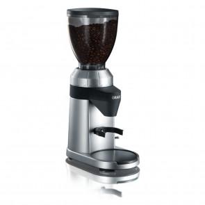 GRAEF CM800 Kaffeemühle