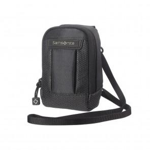 SAMSONITE Digital Camera Bag Black