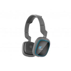 Astro Gaming A38 Bluetooth grey