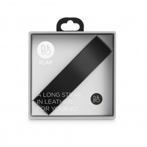 Bang & Olufsen A2 Long Leather Strap