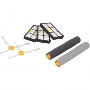 iRobot Service Kit für 800er-Serie14921