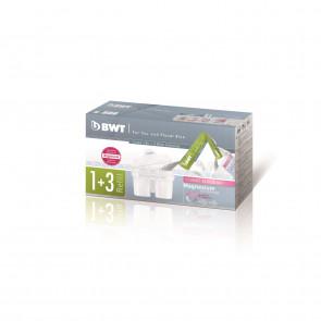 BWT WF8366 Filterkartuschen 1+3  814544