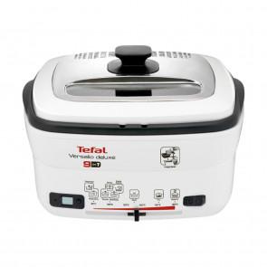 Tefal FR4950 Versalio Deluxe 9in1