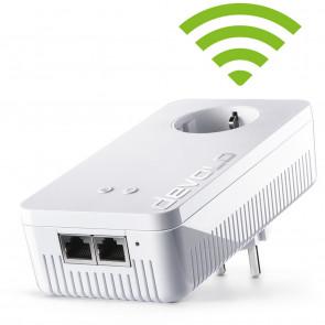 devolo dLAN® 1200+WiFi  Powerline