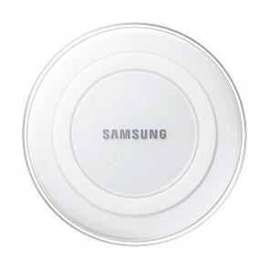 Samsung Wireless Charging Pad Weiß