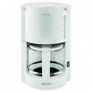 Krups F309 01 ProAroma weiß