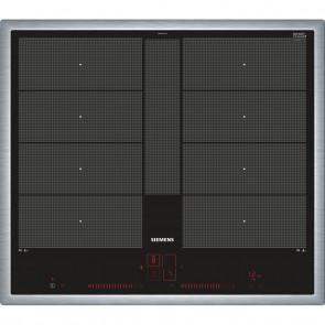 Siemens EX645LYC1E Induktions-Kochfeld