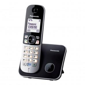 Panasonic KX-TG6811GB