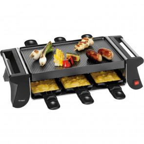 TRISA 7554.42 Racletto Sei