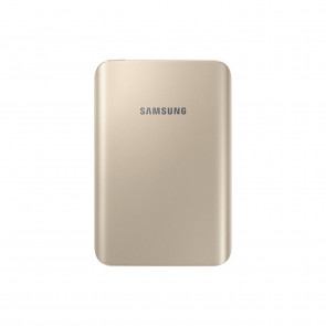 SAMSUNG EB-PA300 gold - 3.000 mAh