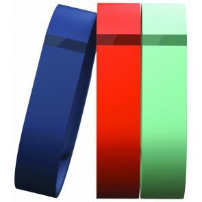 FitBit Flex Wechselarmbänder, klein