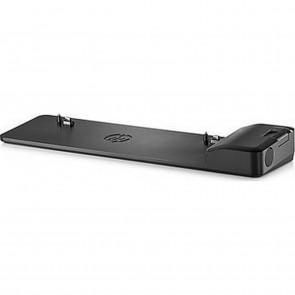 HP UltraSlim Dock 2013 D9Y32AA
