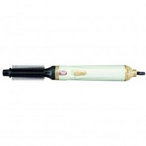 Rowenta CF3910 Curl Release Brush