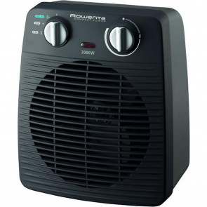 Rowenta SO2210 Compact Power