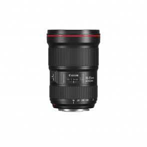 Canon EF 16-35/2,8 L III USM