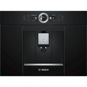 Bosch CTL636EB6 Kaffeevollautomat