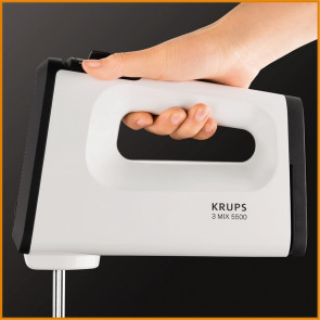 Krups GN5041 3MIX5500