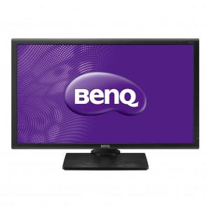 "BenQ QHD Designer Monitor PD2700Q, 27"""