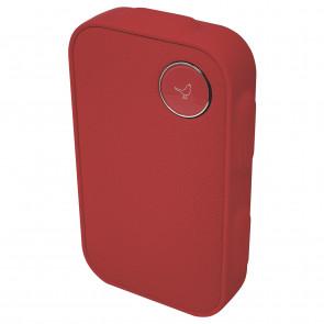 Libratone ONE click Cerise Red (LTD.)
