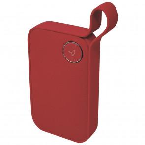 Libratone ONE style Cerise Red (Ltd.)
