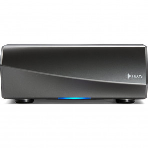 Denon HEOS AMP HS2 Wireless-Verstärker