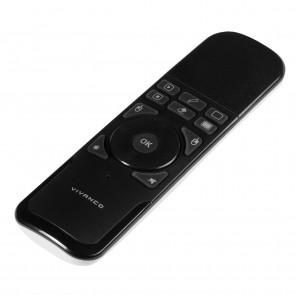 36658 Wireless Presenter m. Laserpointer