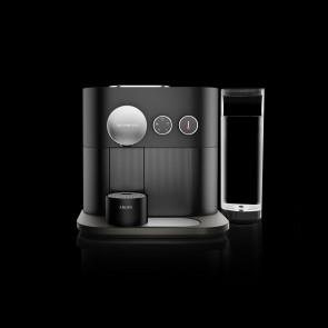 Krups XN6008 Nespresso