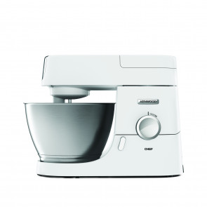 Kenwood KVC3100W CHEF