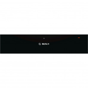 Bosch BIC630NB1 Wärmeschublade