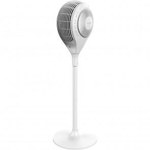 Trisa 9347.70 Power Fan 360