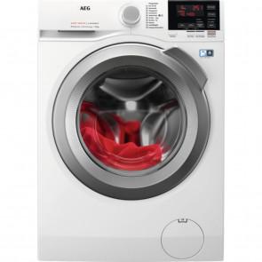 AEG Lavamat L6FB67400 Waschmaschine