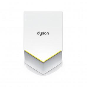 Dyson Airblade Quiet V HU02 weiß
